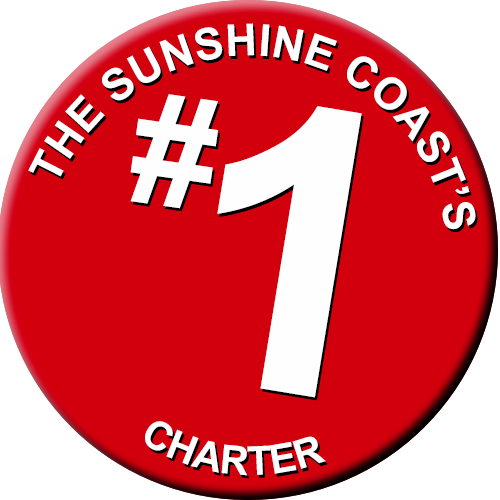 sunshine-coasts-number-one-charter